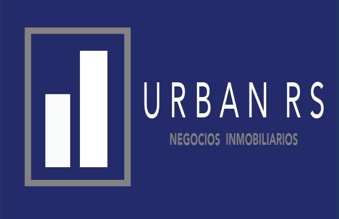 Urban rs